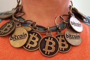 bitcoin, blockchain, cryptocurrency, ethereum