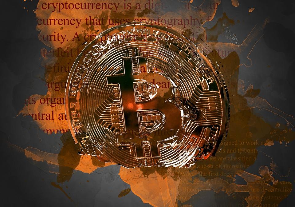 bitcoin-2902690_960_720