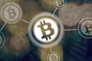blockchain, bitcoin, reddit, users, cryptocurrency