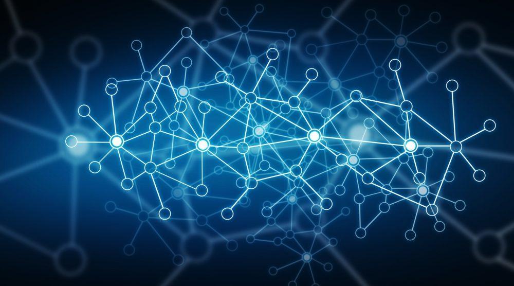 blockchain-app-1000×556