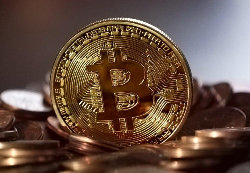 blockchain-bitcoin-870×600