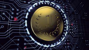 cryptocurrency, blockchain, bitcoin, amazon, cybersecurity