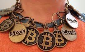 blockchain, bitcoin, cryptocurrencies, ethereum, police