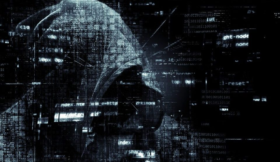 cryptocurrency, hackers, coindash