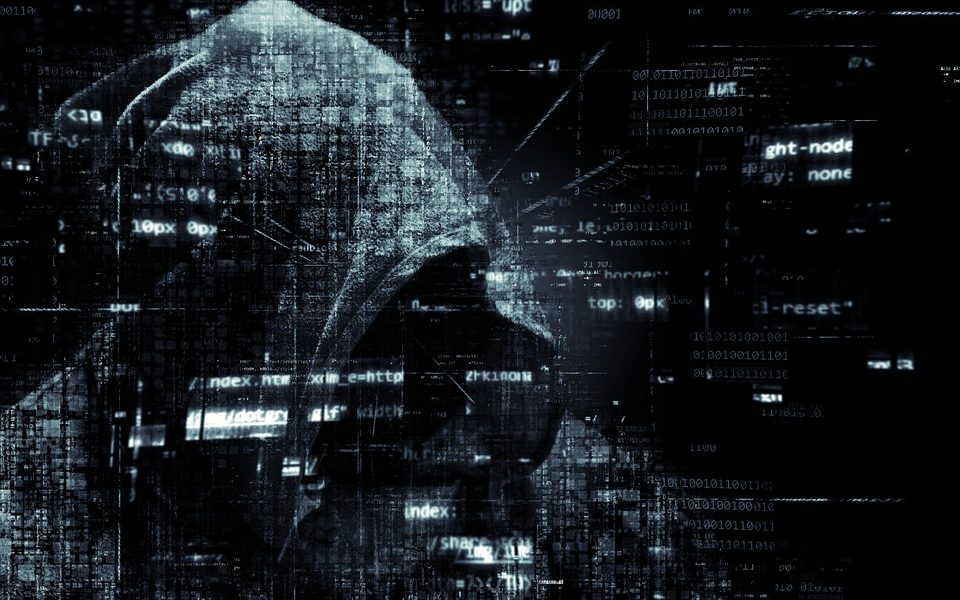 hackers-cryptocurrency-960×600