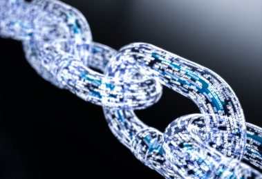 blockchain, entertainment, film, copyright, piracy