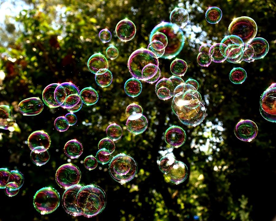 soap-bubbles-2405969_960_720