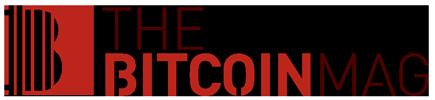 thebitcoinmag.com
