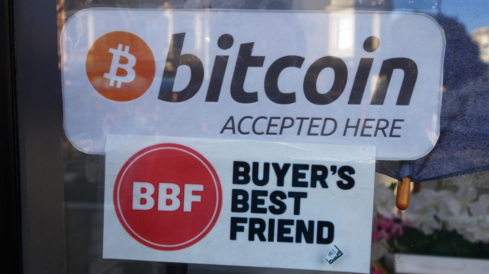 bitcoin, ethereum, cryptocurrency, economics