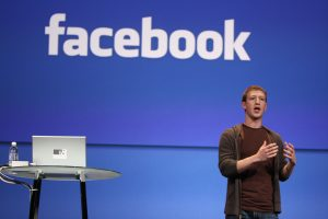 facebook, cryptocurrencies, bitcoin, advertisement