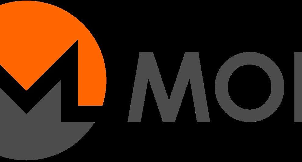 Monero crypto currency market arbitrage sports betting