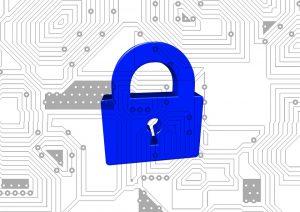 blockchain, security, privacy, data