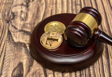 cryptocurrency lawsuit