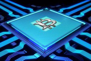crypto mining dead nvidia