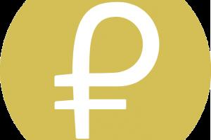 venezuela petro token