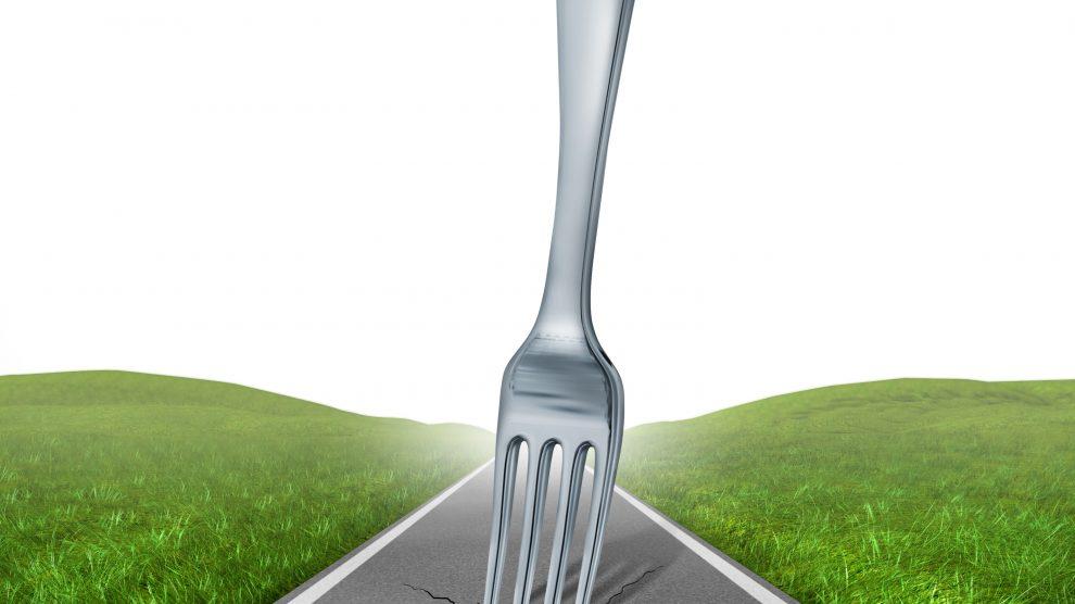 Siacoin Hard Fork To Brick Mining Hardware - thebitcoinmag com
