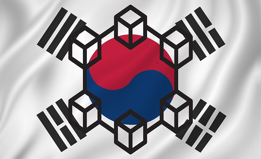 Image result for South Korean Government To Use Blockchain Technology To Track Beef