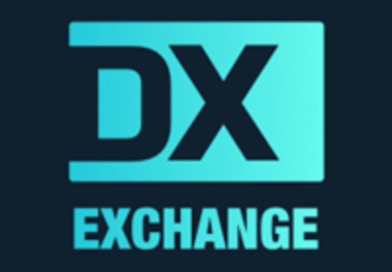DX Exchange Launch Tokenized Trading of Nasdaq Stocks